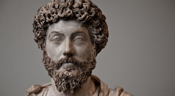 Stoic Lessons of Success: What Can We Learn From Marcus Aurelius?