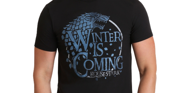 father's day, game of thrones, t-shirt, tv show, hbo, press release, fun.com