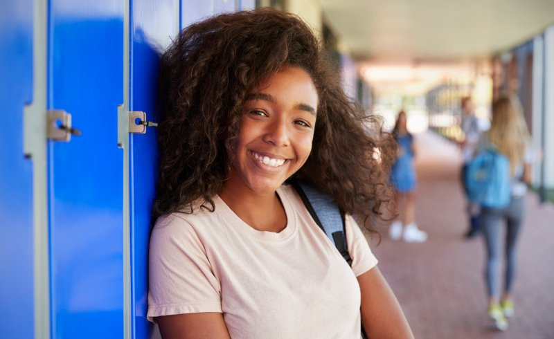 5 Tips To Boost Your Daughter's Self-Esteem