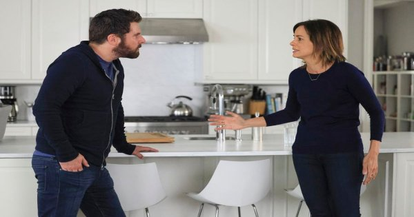 justice, part 2, a million little things, tv show, drama, season 3, review, abc
