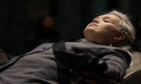 of the blood, motherland fort salem, tv show, drama, supernatural, season 2, review, freeform