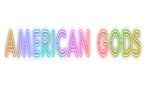america gods, tv show, adaptation, fantasy, drama, blu-ray, season 3, review, starz, lionsgate
