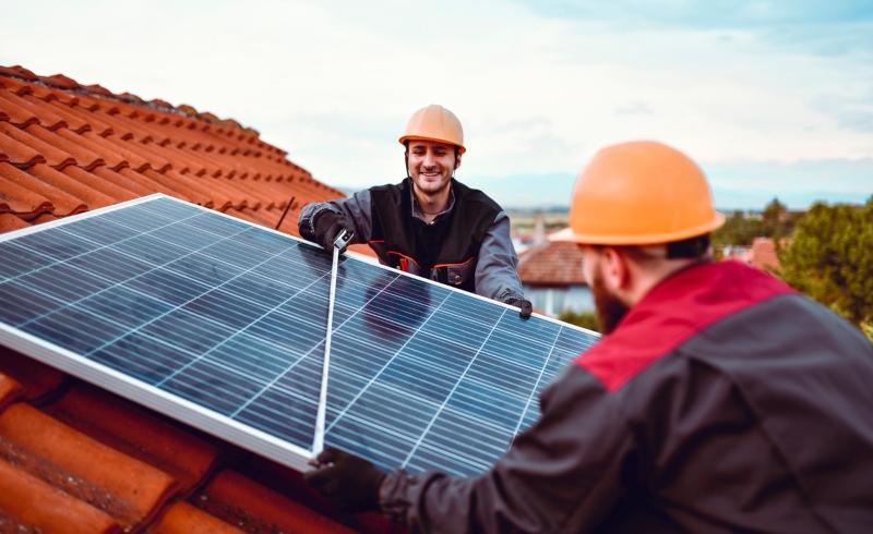 DIY Solar: Is Installing Your Own Solar Panels Worth It?