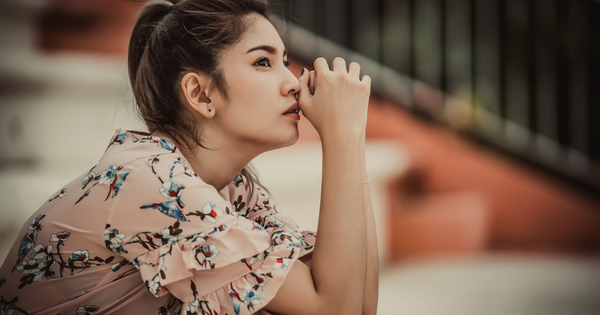 7 Ways To Love Yourself Again as a Heartbroken Person