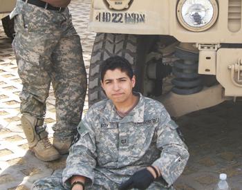 Army gays army hookup frauds lyrics clean